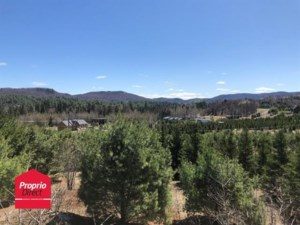 26958059 - Vacant lot for sale