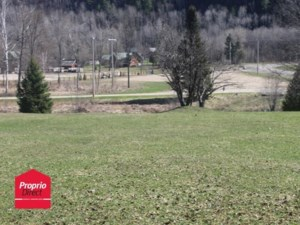 14899203 - Vacant lot for sale