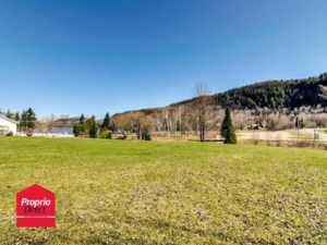 17837017 - Vacant lot for sale