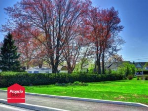 24895953 - Vacant lot for sale