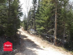 25214254 - Vacant lot for sale
