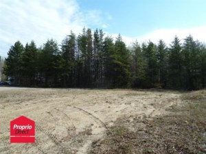 22448008 - Vacant lot for sale