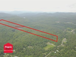22856337 - Vacant lot for sale