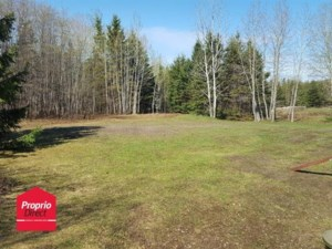 10459487 - Vacant lot for sale