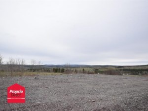 10981531 - Vacant lot for sale