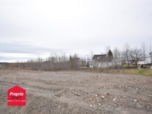 15628027 - Vacant lot for sale