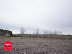 18292293 - Vacant lot for sale