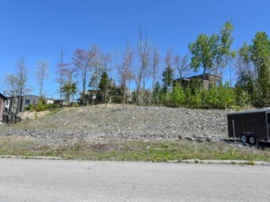 16862407 - Vacant lot for sale