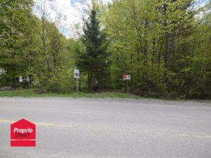 22103735 - Vacant lot for sale