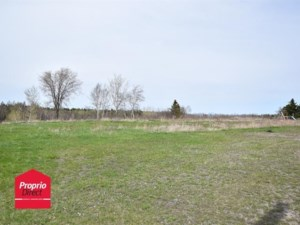 14360661 - Vacant lot for sale