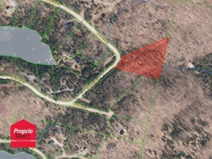 23939354 - Vacant lot for sale
