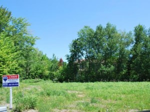 11393665 - Vacant lot for sale