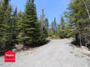 17368127 - Vacant lot for sale