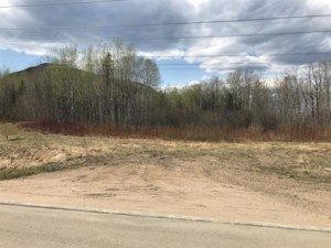 9211225 - Vacant lot for sale