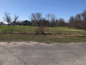 18860626 - Vacant lot for sale