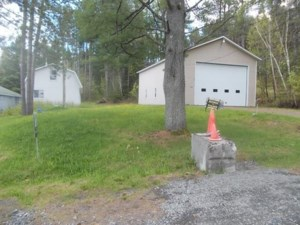 20614989 - Vacant lot for sale