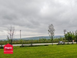 16456736 - Vacant lot for sale