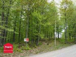 23059076 - Vacant lot for sale