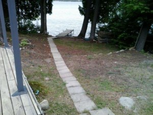 9635383 - Vacant lot for sale