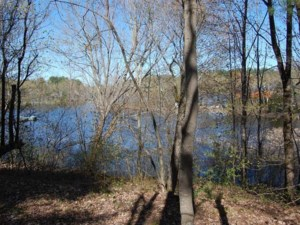 21941025 - Vacant lot for sale