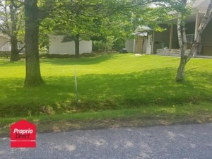 11771597 - Vacant lot for sale
