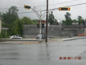 26306905 - Vacant lot for sale