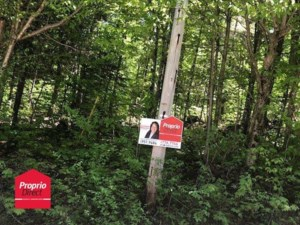 13922290 - Vacant lot for sale