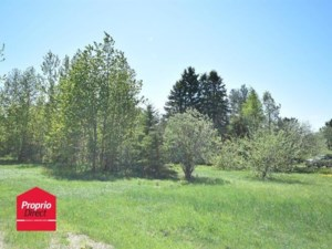 19592961 - Vacant lot for sale