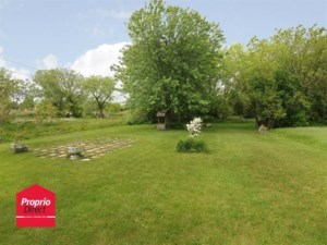 13771541 - Vacant lot for sale
