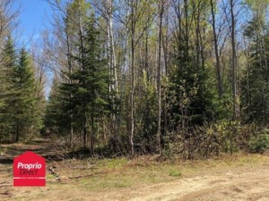 19835139 - Vacant lot for sale