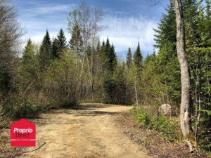22529363 - Vacant lot for sale