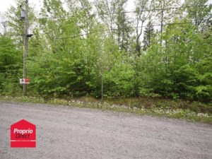 27814207 - Vacant lot for sale