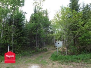27830254 - Vacant lot for sale