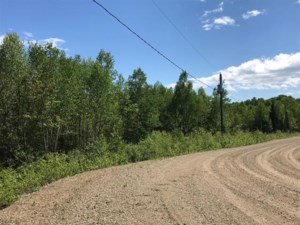 10485398 - Vacant lot for sale