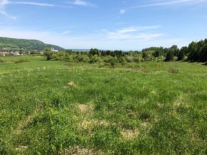 13649466 - Vacant lot for sale