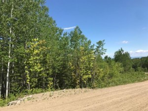 13710203 - Vacant lot for sale