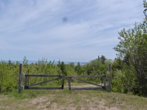 20850102 - Vacant lot for sale