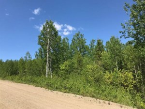22437714 - Vacant lot for sale