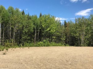 23048428 - Vacant lot for sale