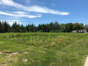 23145536 - Vacant lot for sale