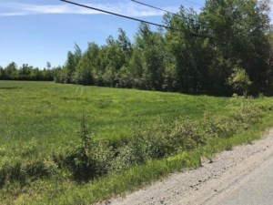 22503598 - Vacant lot for sale