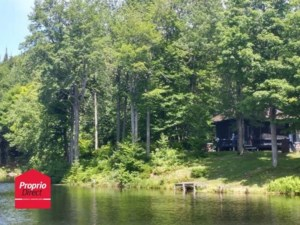 12288921 - Vacant lot for sale