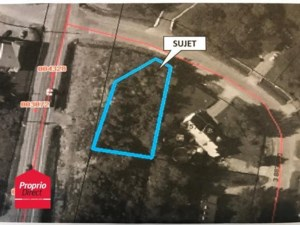 21959316 - Vacant lot for sale