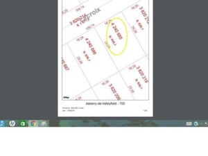 25338373 - Vacant lot for sale