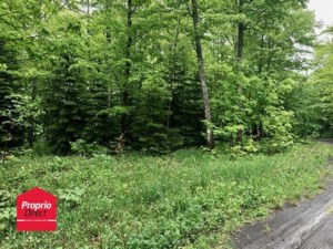 24120894 - Vacant lot for sale
