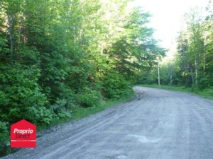 16600433 - Vacant lot for sale