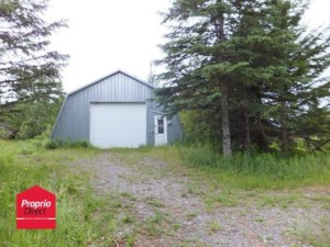26320107 - Vacant lot for sale