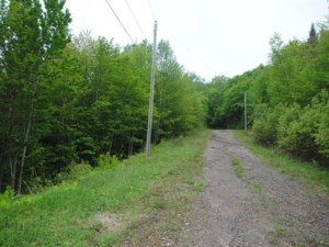 9792503 - Vacant lot for sale