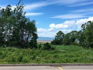 11430162 - Vacant lot for sale