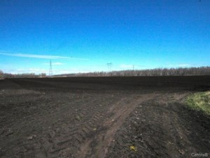 19236233 - Vacant lot for sale
